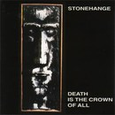 Death Is the Crown of All
