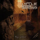 Way of Blind (re-release)