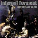 Birthrate Zero