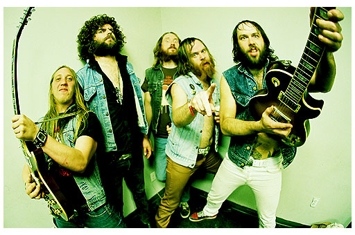 valient thorr copy