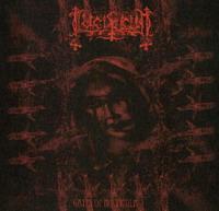 http://www.darkside.ru/band/848/cover/10773.jpg