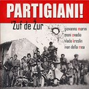 Partigiani!