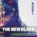 Monster's Life
