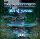 Tales of Soveena