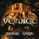 Assassin: Nation