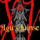 Lou Quinse