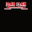 Mad Max (Heavy Metal)