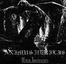 Mater Tenebrarum
