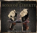 Brush-fires of the Mind