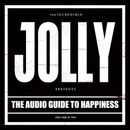 The Audio Guide to Happiness, Disc One