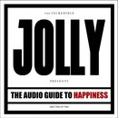 The Audio Guide to Happiness, Disc Two