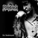 The Shadowpath