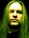 Carsten Kaiser - vocals