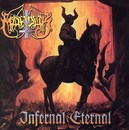 Infernal Eternal