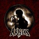 Ariser