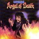 Hobbs