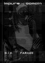H.I.V. Parade