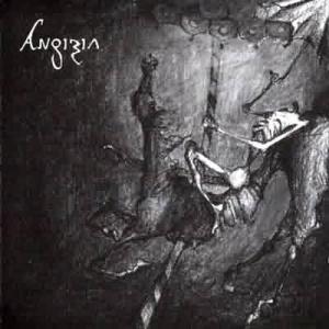 Angizia  ... 9875