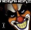 Megaherz I