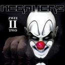Megaherz II
