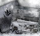 Eiskrieg II