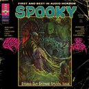 Spooky (Acid Witch / Nunslaughter)