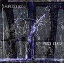 Implosion
