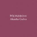 Akasha Gulva