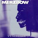 Venereology