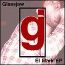 El Mark EP