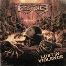 Lost in Violence