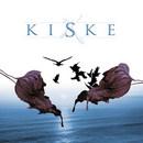 Kiske