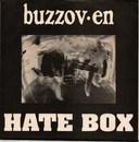 Hate Box