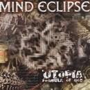 Utopia: Formula of God