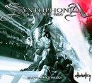 Synthphony 001