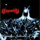 Walpurgis-Sabbath of Lust