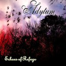 Echoes of Refuge