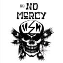 OG No Mercy