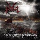 Bloodbath Democracy