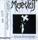 Abgzvoryathre