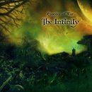 The Infinity - Essence of War