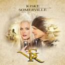 Kiske/Somerville