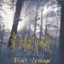 Black Sewage