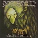 Emerald Vulture