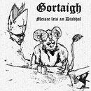 Gortaigh - Meisce leis an Diabhal