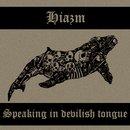 Speaking in Devilish Tongue