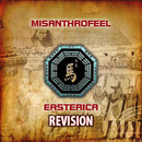 Easterica: Revision