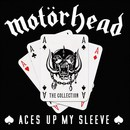 Aces Up My Sleeve - The Collection