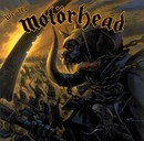 We Are Motörhead
