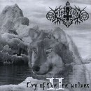Cry of the Ice Wolves II